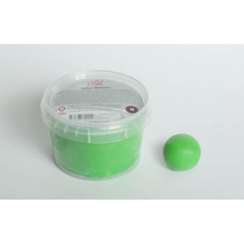 Cesil Yeşil Şeker Hamuru 500 Gr