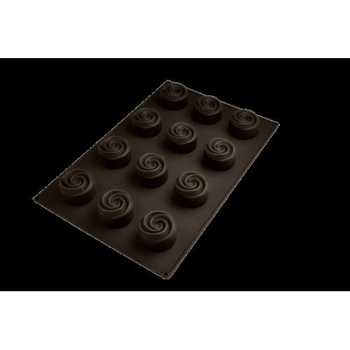 40*60 ROSE ( SQ-0006 )