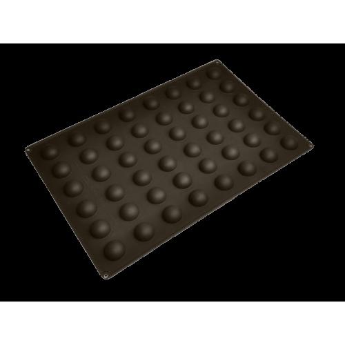 40*60 YARIM KÜRELER Ø 5cm ( SQ-0004 )