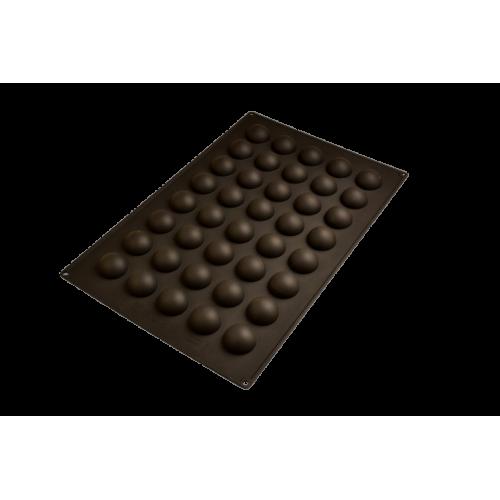 40*60 YARIM KÜRELER Ø 4cm ( SQ-0005 )