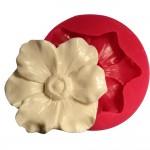 Cesil Tekli Bahar Çiçeği Kokulu Taş & Sabun Kalıbı